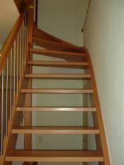 Treppen Verschönern treppen